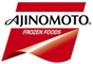 Ajinomoto Frozen Foods