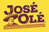 José Olé