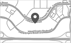 Ajinomoto Corporate Office Map